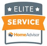 HomeAdvisor Elite Customer Service - Junk Platoon